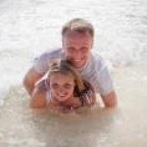 Paul Foreman 3's avatar