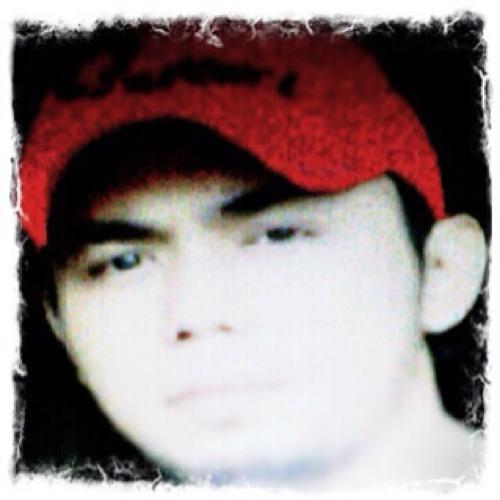 Aji sandhika's avatar