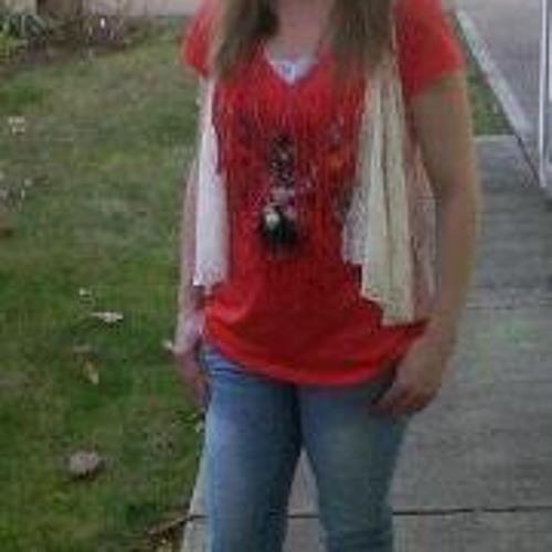 Tammy Partlow's avatar