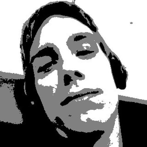 Spektater's avatar