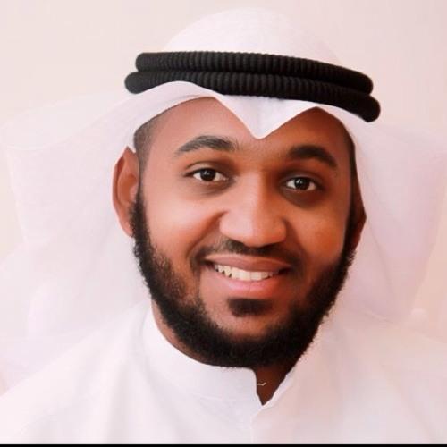 Mubarak Al-Qattan's avatar