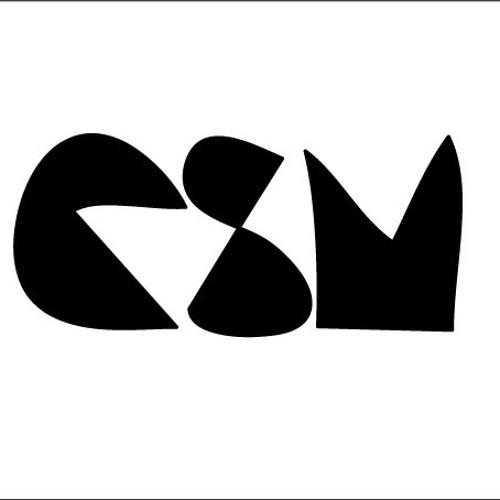 erban sound movement's avatar
