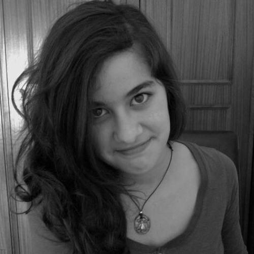 Susana Lcr's avatar