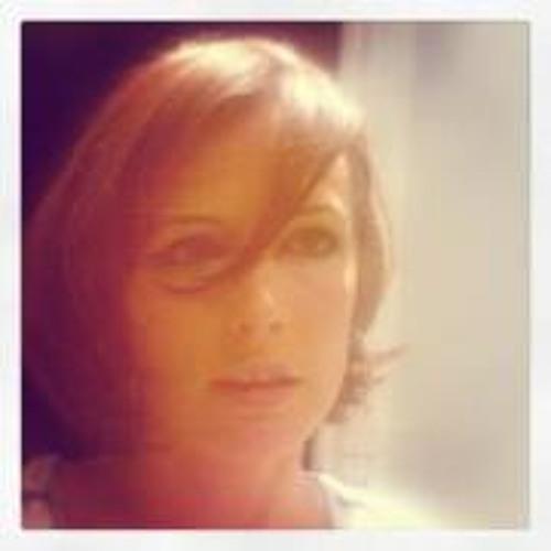 Samantha Roy 2's avatar