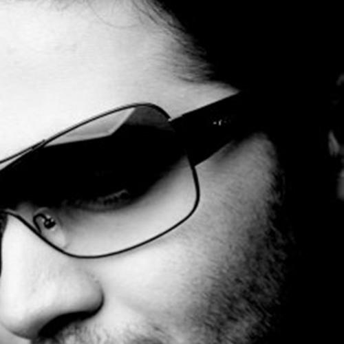 ubaidh's avatar