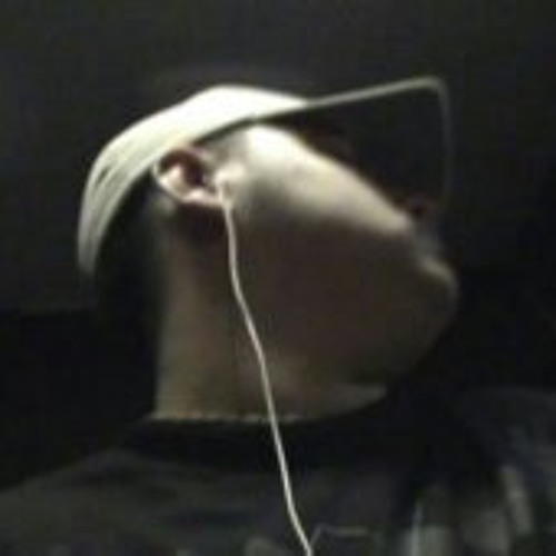 Gille's avatar