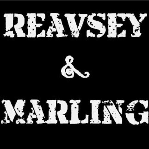 Reavseyandmarling's avatar