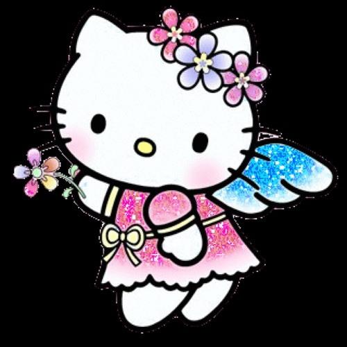 kitty_sakura18's avatar