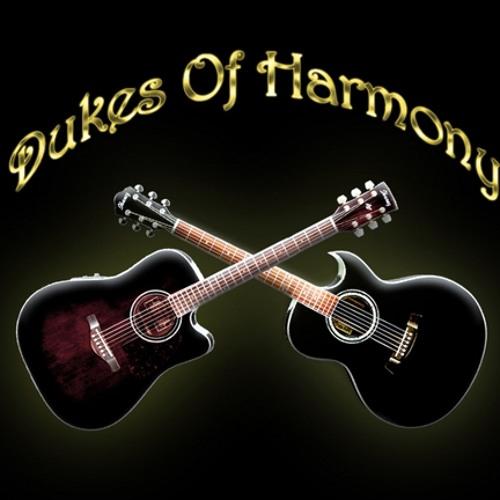 Dukes of Harmony's avatar