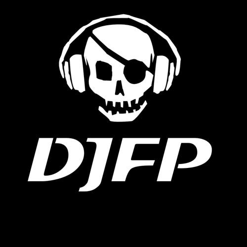 DJFP (Official)'s avatar