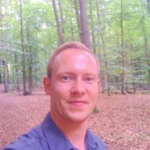 Alexander Böhme's avatar