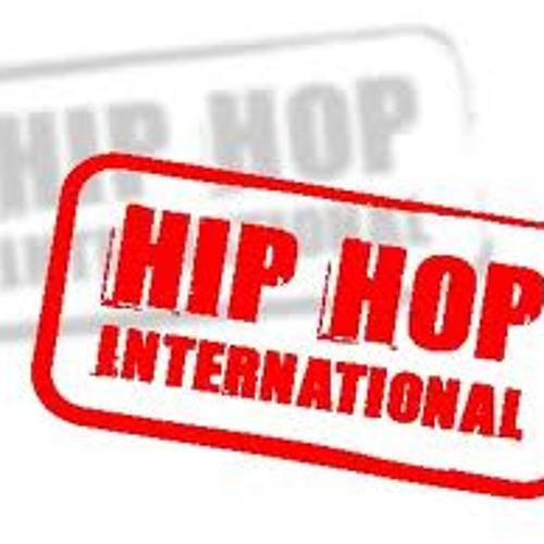 hip-hop-internacional's avatar