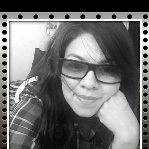 Massiel Palomo's avatar