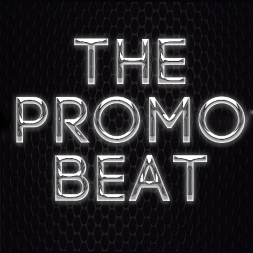 The Promo Beat's avatar