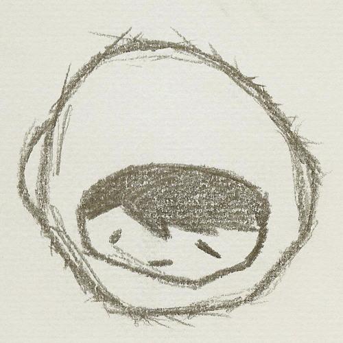 One eskimO's avatar