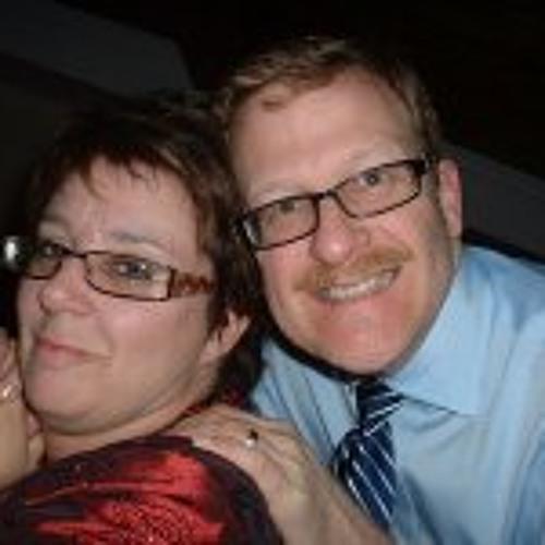 James Courteau's avatar