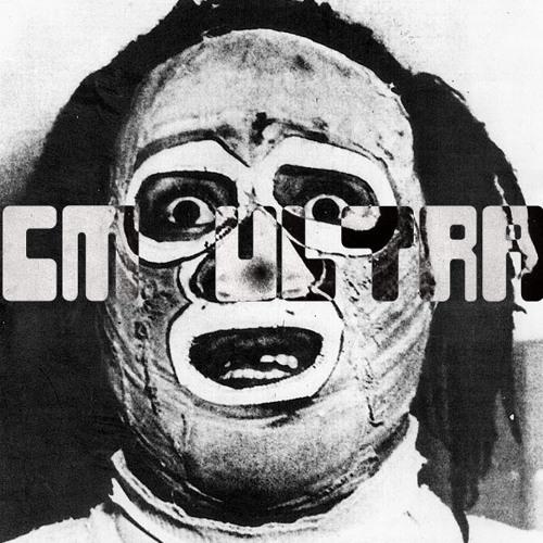 CM ULTRA's avatar