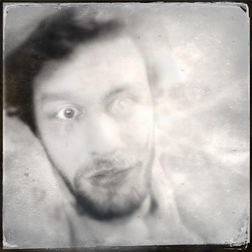 Tomas Fullvuxen's avatar
