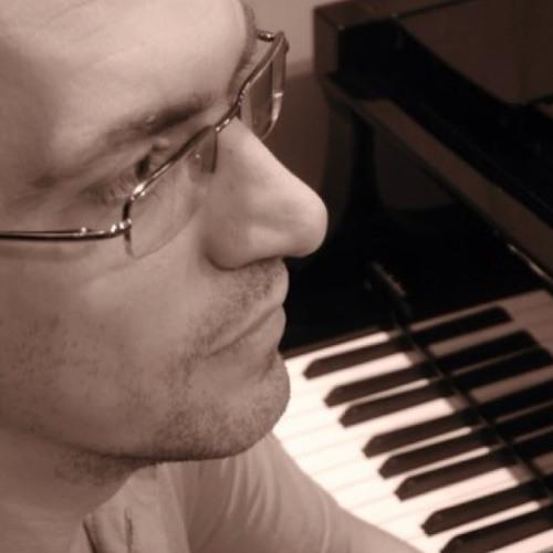 PinoPassante's avatar