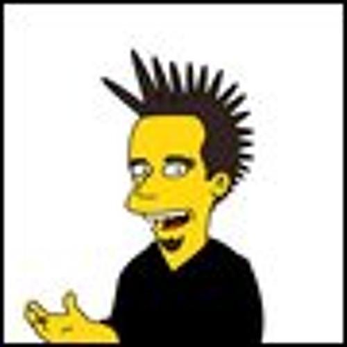 Clintyfitz's avatar