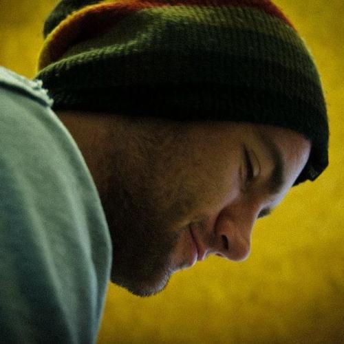 brimzel's avatar