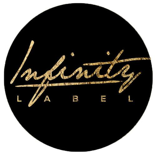 Infinity Label's avatar
