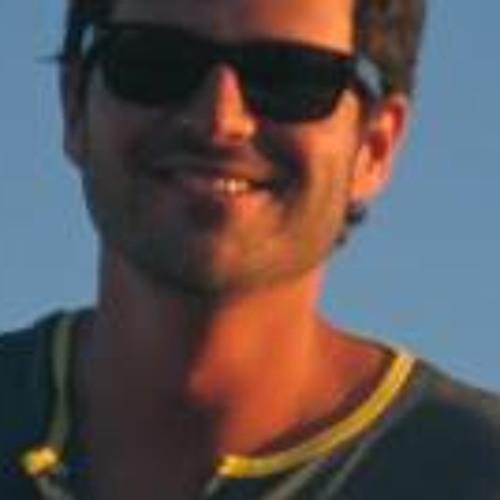 srrodrig's avatar