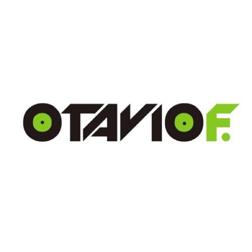 otaviof's avatar
