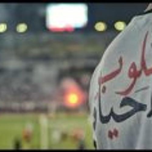 Ahmed Hagag 4's avatar