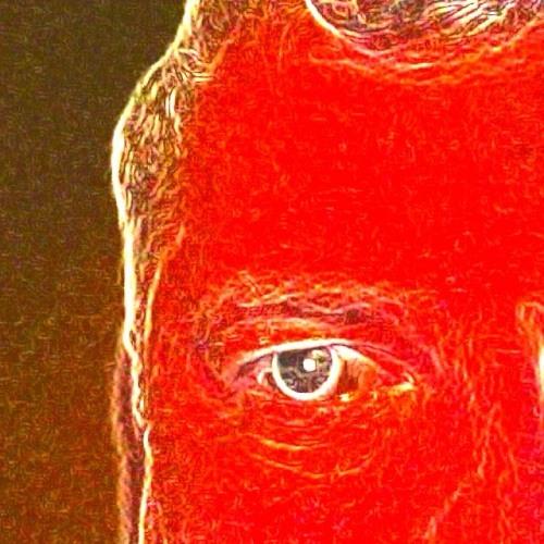 Andrew 1964's avatar
