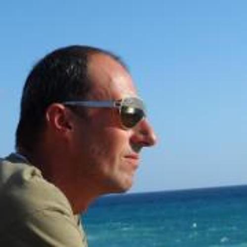 Pedro Lasa's avatar