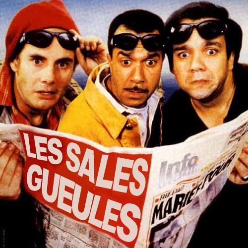 Les Sales Gueules 16's avatar