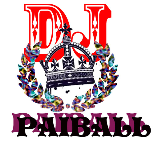 PAIBALL's avatar