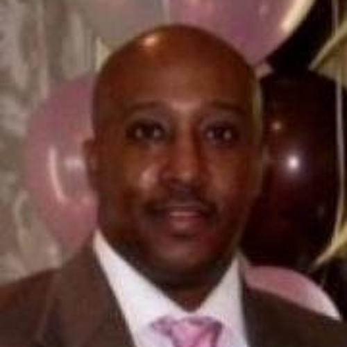 Judson Mitchell Rocky's avatar