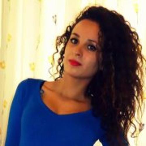 Nazawa Elghraba's avatar