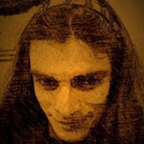 DarkButterfly_386's avatar