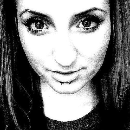 Daria Effy Stonem's avatar