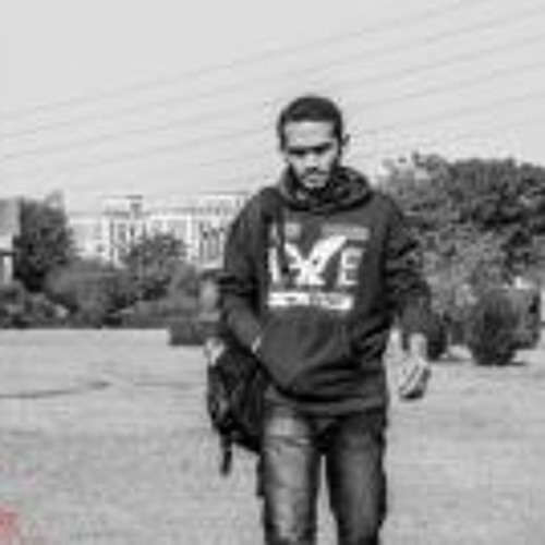 Raza Khan 8's avatar