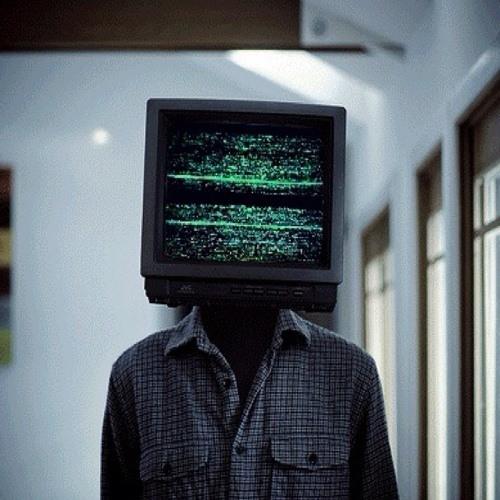 pHUTR's avatar