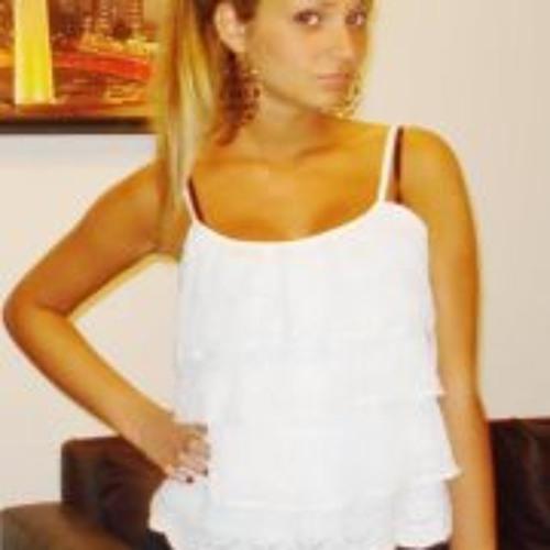 Rosario Martínez Dorr's avatar