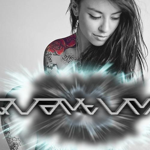 Quantum ∆'s avatar
