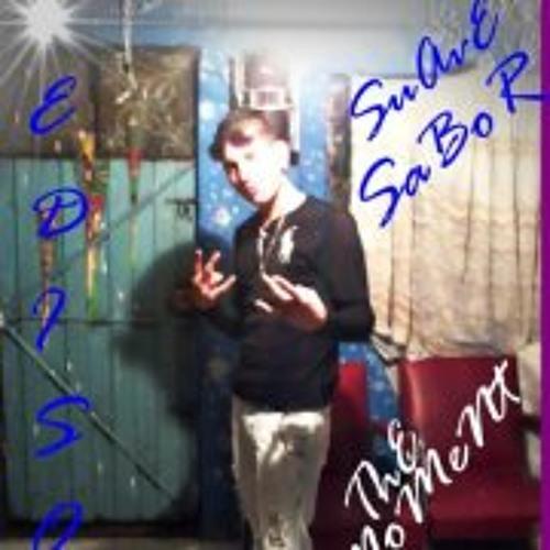 Edison Ospina's avatar