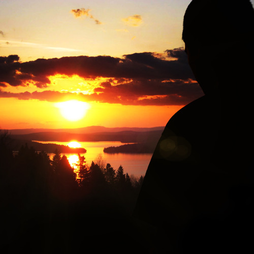 Mihai Dragan's avatar