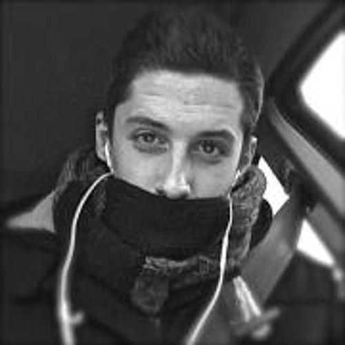 Valentin Jacob Suard's avatar