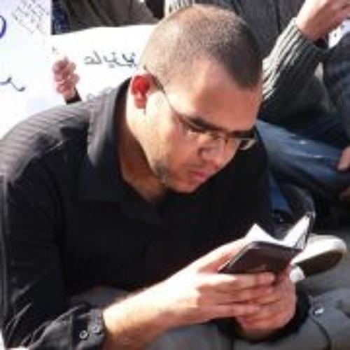 Ahmed Nabil 37's avatar