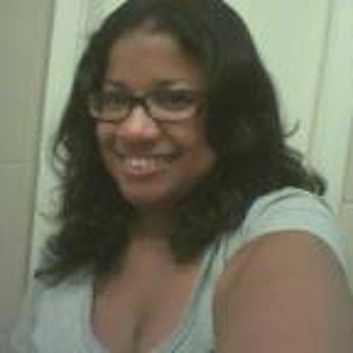 Carina Santos 15's avatar