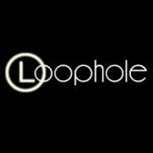 Loophole's avatar