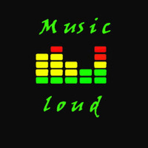 Music Loud UK's avatar