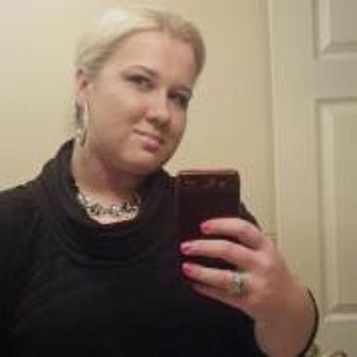 Kasia Gubanski's avatar