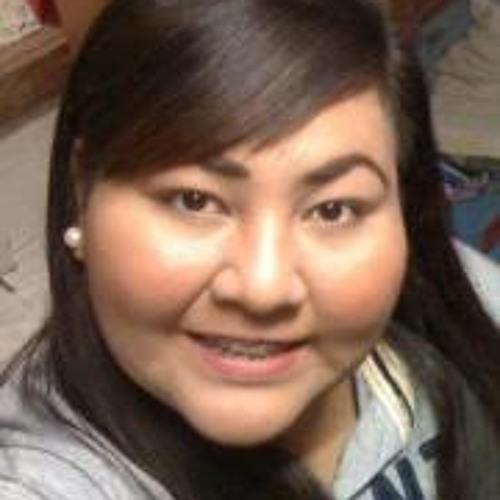 Anjelika Eurelle Mapili's avatar